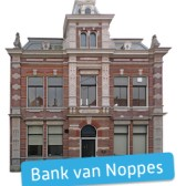 bankvannoppes